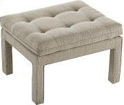 Dwell Living Room Warren Ottoman G4200 OTTO Product Image