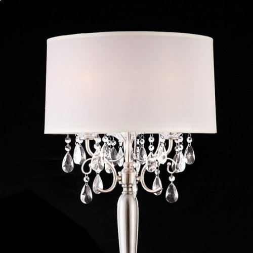 Sophy Table Lamp