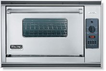 "Apple Red 36"" Gas Oven - VGSO (36"" Gas Oven)"