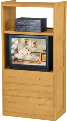 Wall Unit, Drawers Product Image