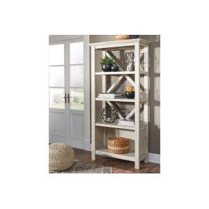 Ashley FurnitureSIGNATURE DESIGN BY ASHLEYLarge Bookcase