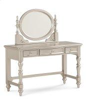 Sterling Desk/Vanity