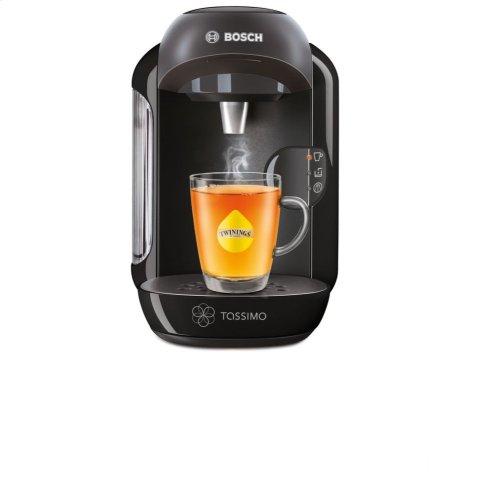 Hot drinks machine TASSIMO T12 TAS1252UC