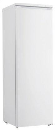 7.1 cu. ft. Freezer Product Image