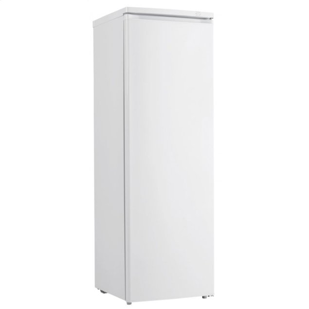 Danby 7.1 cu. ft. Freezer