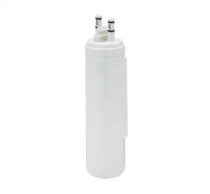 PureSource® 3 Replacement Ice and Water Filter