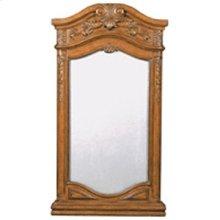 Private Retreat Mirror