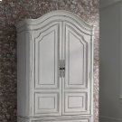 Armoire Top Product Image