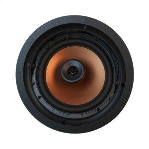 KlipschCDT-5800-C II In-Ceiling Speaker
