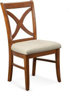 Hues Dining Side Chair Product Image