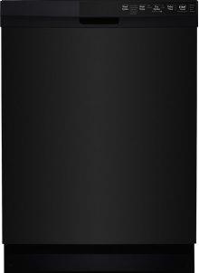 Crosley Dishwasher - Black