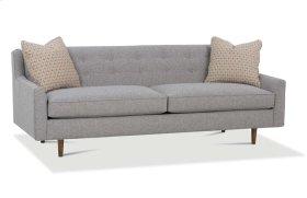 Kempner Sofa