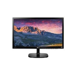 """LG Electronics22"""" Class Full HD IPS LED Monitor (21.5"""" Diagonal)"""