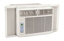 Frigidaire Window-Mounted Mini Compact Room Air Conditioner