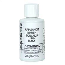 Black Appliance Touchup Paint