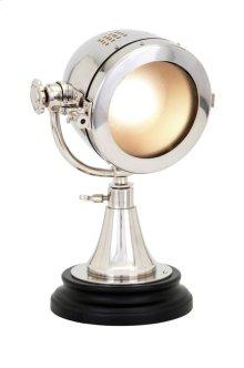NK Bente Spotlight Lamp