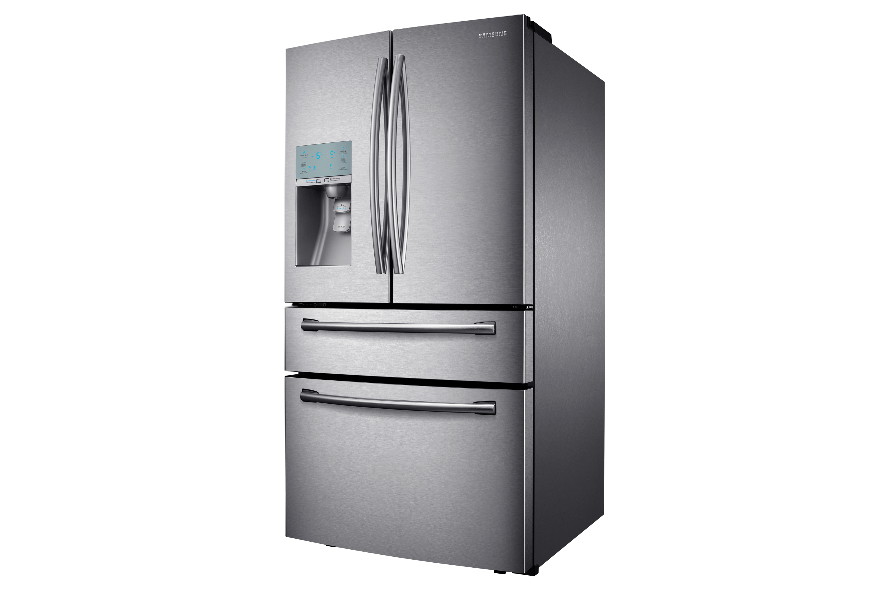 refrigerator silver cu site steel whirlpool stainless p door best french ft buy