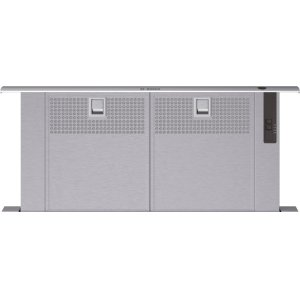 "Bosch800 Series, 30"" Downdraft , Over 13-Inch Rise"