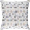 """Modular MUL-002 18"""" x 18"""" Pillow Shell Only"""