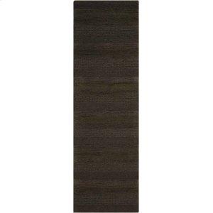 Sequoia Seq01 Carbn Runner 2'3'' X 7'6''