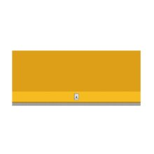 KVP42_42_Ventilation_Pro-Canopy__Sol