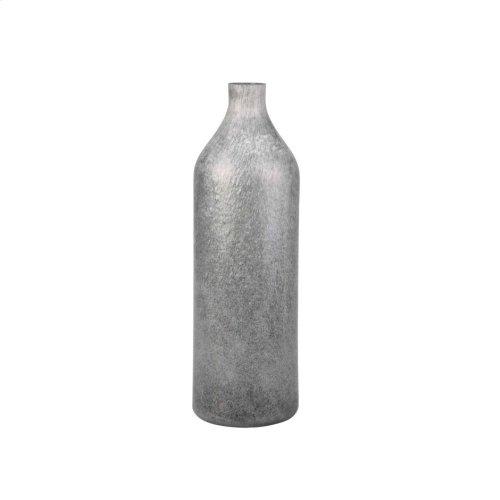 Cornwall Vase Grey