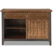 Dining - River Sideboard Product Image