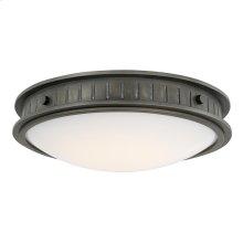 LED Ceiling Fixture