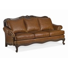 Renoir Sofa
