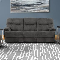 Oasis Anchor Power Sofa Product Image