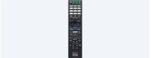 9.2ch AV Receiver for Custom Installation