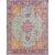 Additional Antioch AIC-2307 9' x 13'