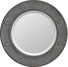 Atrato Mirror