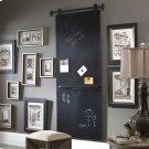 Austin Chalkboard Product Image
