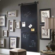 Austin Chalkboard