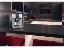 Milk Container for Espresso Machine - 6600  DeLonghi US