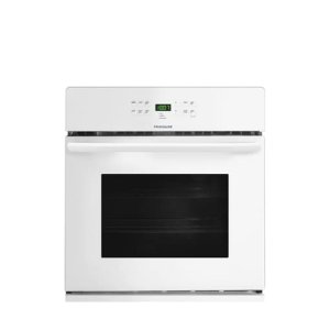 Frigidaire Products At Clark Appliances Authorized