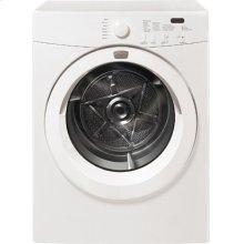 Crosley Extra Large Capacity Dryers (5.8 Cu. Ft. Super Capacity Drum)