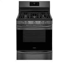 FRIGIDAIRE  GALLERY SERIES PACKAGE