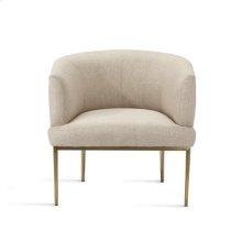 Martine Chair