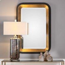 Niva Mirror