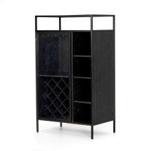 Branson Bar Cabinet