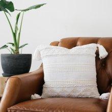 Delilah Pillow - Small