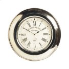 English Wall Clock Product Image