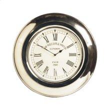 English Wall Clock