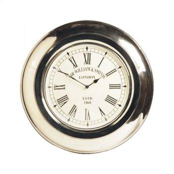 English Wall Clock Product Image