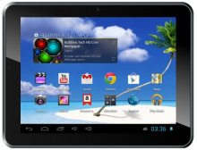 "8"" Gms Tablet, 8gb, Dual Core, 1.5GHZ, 4hr Battery"