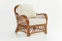 Antigua Chair Product Image