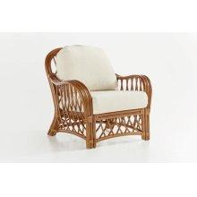 Antigua Chair
