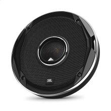 "JBL Stadium GTO 620 6-1/2"" (160mm) two-way multielement speaker"